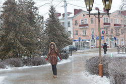 Санитарное состояние Бобруйска – под жесткий контроль!