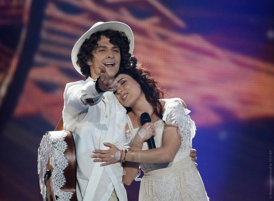 «Евровидение 2017»: РФ небудет участвовать вголосовании