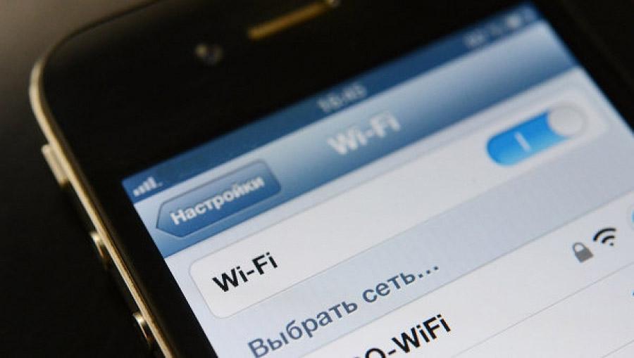 Бесплатный Wi-Fi появился нажелезнодорожном вокзале Гродно