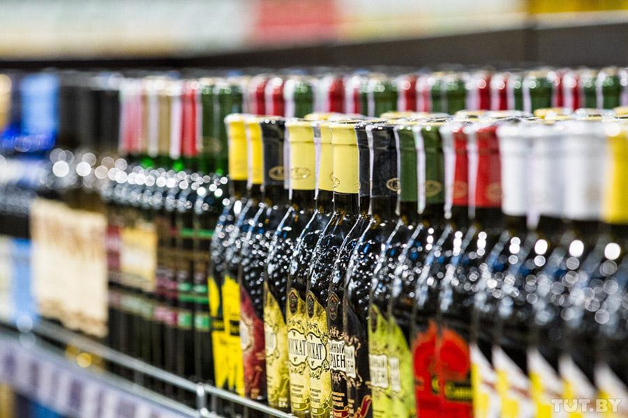 Власти назвали рост стоимости акцизов на спирт, горючее исигареты