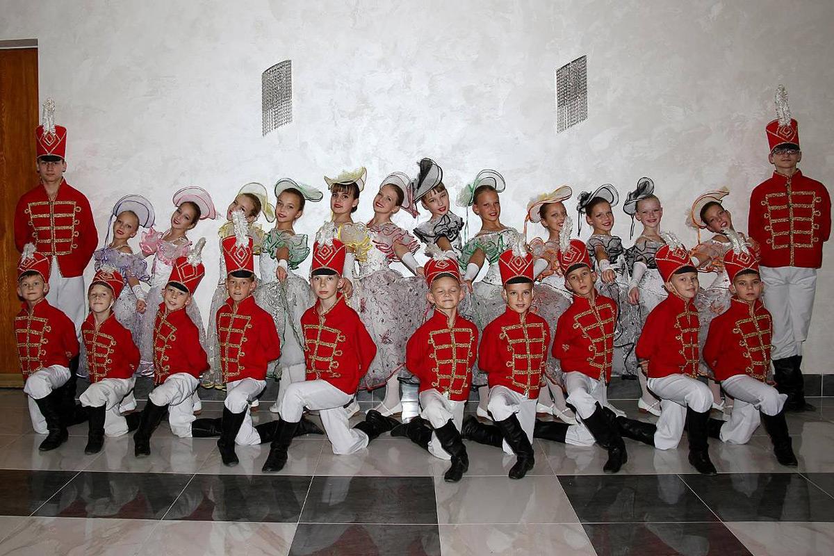 Победный «Подсолнух» бобруйских «васильков»