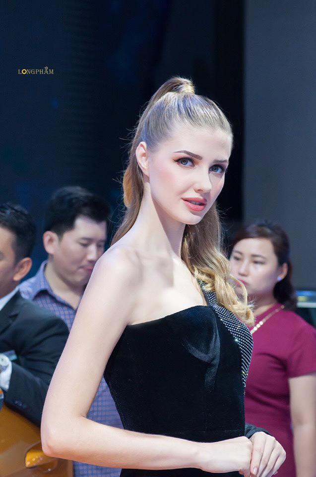 Вот это да! На конкурсе красоты «Miss International-2019» нашу страну представит бобруйчанка!