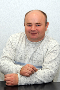 Кульвановский Александр Флориевич