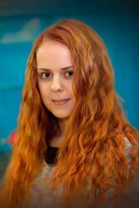 Трушникова Анастасия Александровна