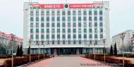 Отдел архитектуры и градостроительства Бобруйского горисполкома